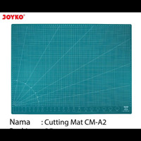 cutting mat joyko A3