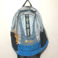 Tas Daypack Vertikal Dreamer 25L bukan eiger consina rei TNF Osprey