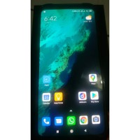 Xiaomi Black Shark 2 6/128