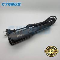 Catok Farber 8248/ Hair Straightener Farber 8248