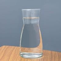 Decanter Glass/Karaf Wine/Wine Glass/Decanter/Carafe/Water Carafe/Kaca