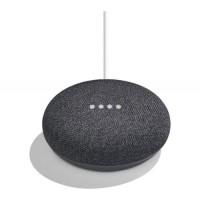Google Home Mini Google Assistant Wifi Smart Speaker Hitam