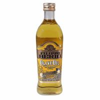 Olive oil pure filippo berio 1000 ml