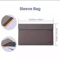Tas Softcase Bag Huion H320M