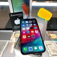 Second iPhone X 64GB Ex International - Grade A