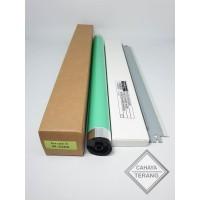 Drum Mesin Fotocopy IR 2200 / 3300 Korea dan Blade Tanaka 1 Set