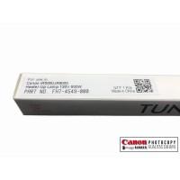 Heater Lamp Mesin Fotokopi Canon IR 6000/6020 110Volt Up