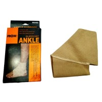 ankle support rox 8522
