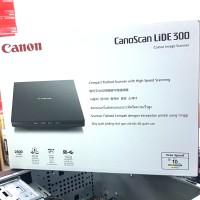 Scanner Canon Lide 300 / Scaner canon / Canoscan Lide 300