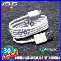 Kabel Data Asus Zenfone Max M1 Max M2 ORIGINAL 100% Micro USB