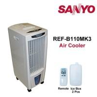 Air Cooler Sanyo REF-B110MK3