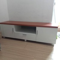 RAK TV MEJA TV MASAKINI UL. 150 CM