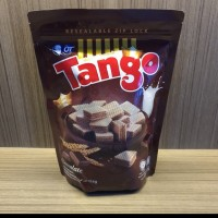 OBRAL MURAH Tango Wafer 115 pouch
