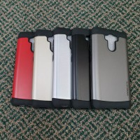 Case Spigen Slim Armor Xiaomi Redmi 4A