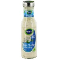 REMIA BLUE CHEESE DRESSING 250ML