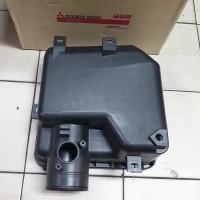 Tutup Filter Udara Air Cleaner Asli Mitsubishi Pajero Sport Triton