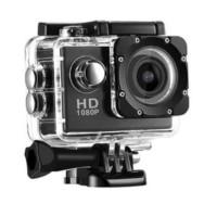 READY Sportcam Kogan 4K Non Wifi Camera GoPro Action Cam - Kamera