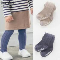 A11 Legging tutup kaki kacakid bayi / anak / stocking bayi anak