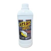 Fat Cleaner - Pembersih Minyak dan Lemak Dapur - 1 Liter
