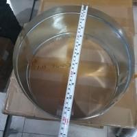 sok 12 inch BJLS Asli