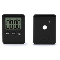Mini Timer Digital Dapur