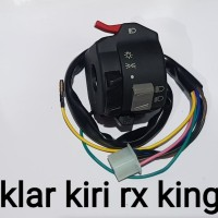 saklar kiri rx king switch kiri rxking 2 tak