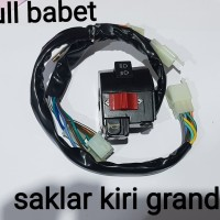 saklar kiri grand switch kiri honda grand astrea grand