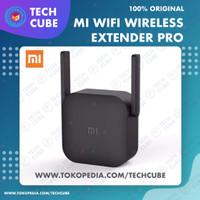 Xiaomi Mi Wifi Wireless Extender Pro Repeater Amplifier 300Mbps R03