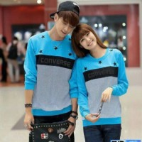 BAJU COUPLE LP NEW BLUESTAR