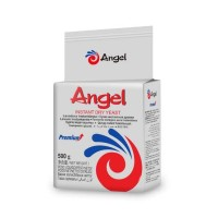 Ragi Roti Angel Best Quality 500 Gram