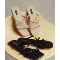 Sandal Tali Wanita Premium Nyaman Dipakai TP25