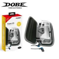 Dobe Super Kit for Nintendo Switch Lite