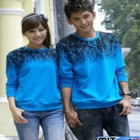 BAJU COUPLE LP ABJAD