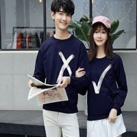 BAJU COUPLE LP BINGO