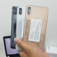 Apple Iphone Xs max 64gb MULUS