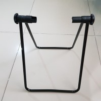 STANDAR DUDUK / STAND DISPLAY SEPEDA TW QUALITY