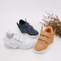 Sepatu Boots Anak Angels Style IB07