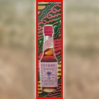 Minyak Gosok Tawon Merah 330ml