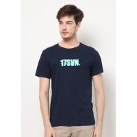 17SEVEN TSHIRT 0111 ROMAN