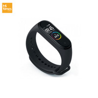 Xiaomi Mi Band 4 GLOBAL Version Smartwatch / Smartband