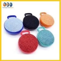#DE056 Speaker JBL Clip 2 Bluetooth Portable Super Bass Quality
