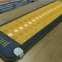 JEIDO POWER MAT matras terapi kesehatan asli korea