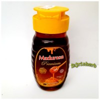 Madurasa Premium 150gr
