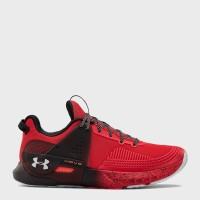 Under Armour HOVR Apex Training Shoes Red ORIGINAL