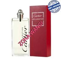 Parfum Original - Cartier Declaration Man