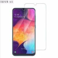 Tempered Glass Anti Gores Kaca Iphone 8