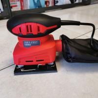 Mesin Amplas / Sander NRT-PRO 920HD / 920 HD