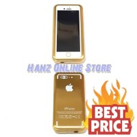 KOREK API GAS IPHONE 9429 - MODEL UNIK