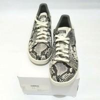 NEW ! Sneakers Adidas Stan Smith (snake skin) (NEW) (ORIGINAL)