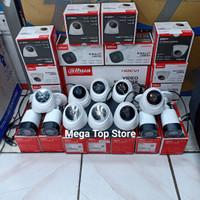 PAKET CCTV DAHUA 16 CHANNEL DENGAN 12 CCTV DAHUA 2MP 1080P